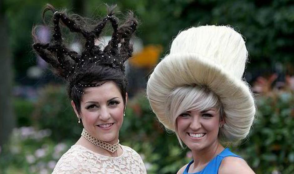 hairhats